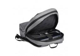 Рюкзак для ноутбука 2E BPN8516GR Grey в интернет-магазине