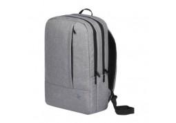 Рюкзак для ноутбука 2E BPN8516GR Grey