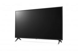 Телевизор LG 49UM7100 фото