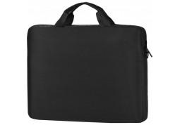 Сумка для ноутбука 2E CBN616BK Black отзывы