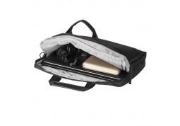 Сумка для ноутбука 2E CBN617BK Black в интернет-магазине