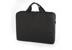 Сумка для ноутбука 2E CBN617BK Black