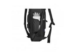 Рюкзак для ноутбука 2E BPT9176BK Black в интернет-магазине