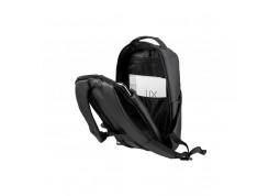 Рюкзак для ноутбука 2E BPT9176BK Black описание