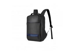 Рюкзак для ноутбука 2E BPT9176BK Black