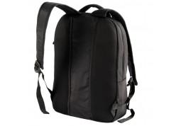 Рюкзак для ноутбука 2E BPN116BK Black купить