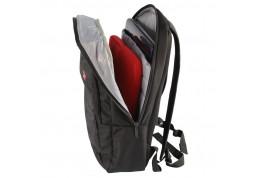 Рюкзак для ноутбука 2E BPN116BK Black фото