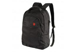Рюкзак для ноутбука 2E BPN116BK Black