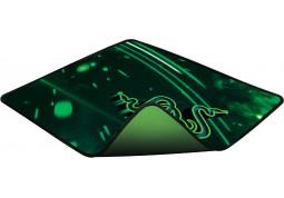 Коврик для мыши Razer Goliathus Cosmic Large Speed (RZ02-01910300-R3M1) дешево