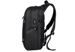 Рюкзак для ноутбука 2E BPN9004BK описание