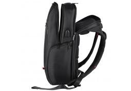 Рюкзак для ноутбука 2E BPN9004BK отзывы