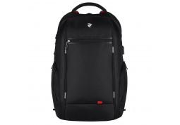 Рюкзак для ноутбука 2E BPN9004BK