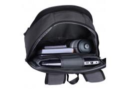 Рюкзак для ноутбука 2E BPN65007DG недорого