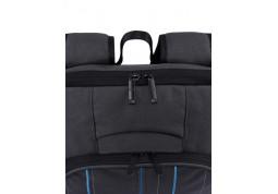 Рюкзак для ноутбука 2E BPN65007DG описание