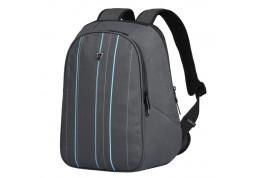 Рюкзак для ноутбука 2E BPN65007DG