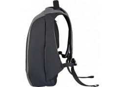 Рюкзак для ноутбука 2E BPN63145GR цена