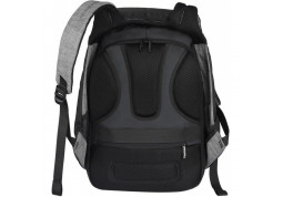 Рюкзак для ноутбука 2E BPN63145GR недорого
