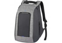 Рюкзак для ноутбука 2E BPN63145GR