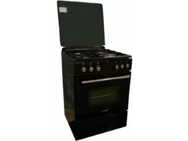 Комбинированная плита Canrey CGEL 6040 GT A