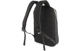 Рюкзак для ноутбука 2E BPN216BK цена