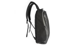 Рюкзак для ноутбука 2E BPN216BK дешево
