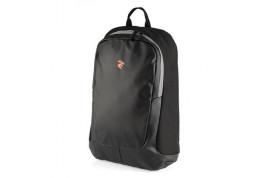 Рюкзак для ноутбука 2E BPN216BK
