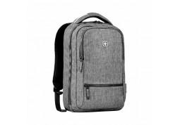 Рюкзак для ноутбука Wenger Rotor 605023 стоимость