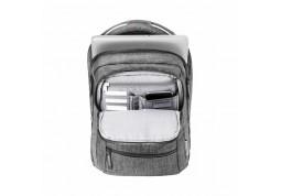 Рюкзак для ноутбука Wenger Rotor 605023 описание