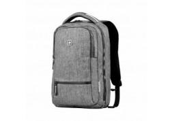 Рюкзак для ноутбука Wenger Rotor 605023