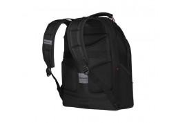 """Рюкзак для ноутбука Wenger Ibex 125th 17"""" Ballistic 605501 фото"""