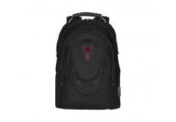 """Рюкзак для ноутбука Wenger Ibex 125th 17"""" Ballistic 605501"""