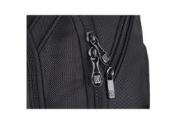 "Рюкзак для ноутбука Wenger Ibex 125th 16"" Slim 605500 недорого"