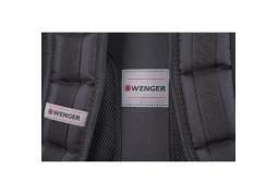 "Рюкзак для ноутбука Wenger Ibex 125th 16"" Slim 605500 отзывы"