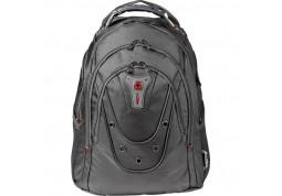 "Рюкзак для ноутбука Wenger Ibex 125th 16"" Slim 605500"