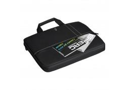 Сумка для ноутбука 2E CBN516BK дешево