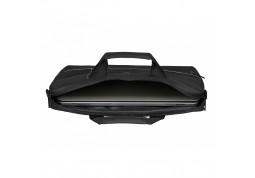 Сумка для ноутбука 2E CBN516BK цена