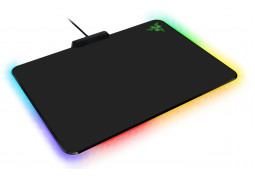 Коврик для мышки Razer Firefly Cloth (RZ02-02000100-R3M1) в интернет-магазине