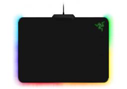 Коврик для мышки Razer Firefly Cloth (RZ02-02000100-R3M1)