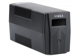 ИБП Vinga VPC-600P недорого