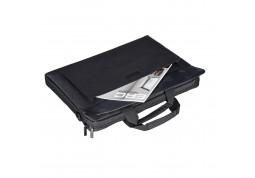 Сумка для ноутбука 2E CBP716BK в интернет-магазине