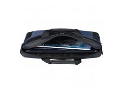 Сумка для ноутбука 2E CBN816BU дешево