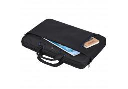 Сумка для ноутбука 2E CBN417BK стоимость