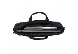 Сумка для ноутбука 2E CBN417BK купить