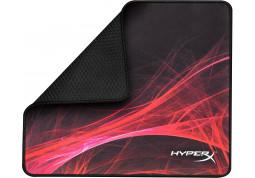 Коврик для мышки Kingston HyperX Fury S Pro Speed Edition S Black (HX-MPFS-S-SM) купить