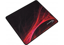 Коврик для мышки Kingston HyperX Fury S Pro Speed Edition S Black (HX-MPFS-S-SM)