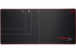 Коврик для мышки Kingston HyperX Fury S Pro XL (HX-MPFS-XL) дешево