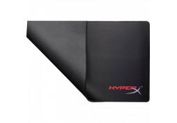 Коврик для мышки Kingston HyperX Fury S Pro XL (HX-MPFS-XL) недорого