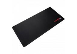 Коврик для мышки Kingston HyperX Fury S Pro XL (HX-MPFS-XL)