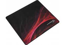 Коврик для мышки Kingston Fury S Speed Edition Large Gaming Black (HX-MPFS-S-L) фото