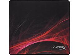 Коврик для мышки Kingston Fury S Speed Edition Large Gaming Black (HX-MPFS-S-L)